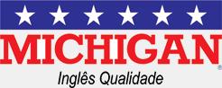 curso de inglês valinhos Michigan Idiomas Inglês Qualidade
