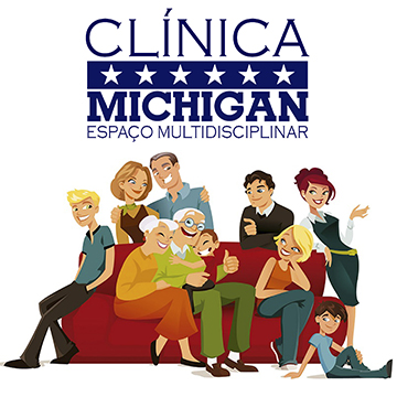 clínica michigan multidisciplinar